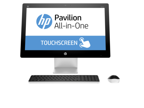 MS Win10 Home 64-bit Recovery Kit 902933-001  For HP Pavilion All-in-One(Touch) Model Number 23-q111