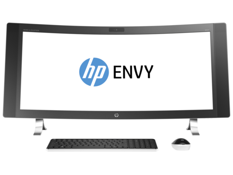 MS Win10 HE 64-bit OS Recovery Kit 848700-001  For HP ENVY Curved All-in-One Model Number 34-a022