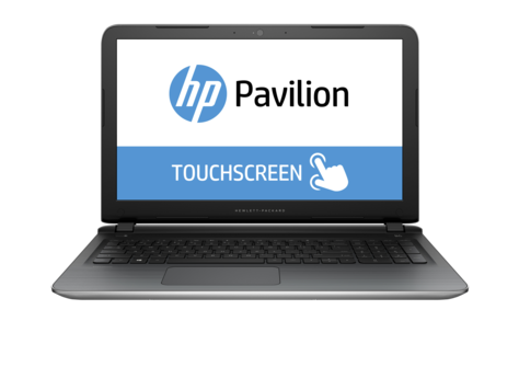 Windows 10 -1 highend-  Recovery Kit 856253-001 For HP Pavilion Notebook Model Number 15-ab157cl