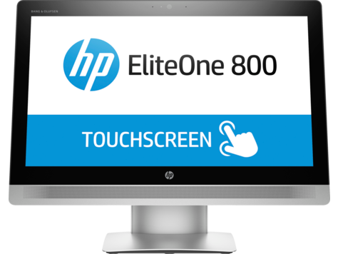 Windows 10 64 Recovery Kit Part Number Operating System and Drivers USB For EliteOne  Model Number HP EliteOne 800 G2 23-in Touchch AiO