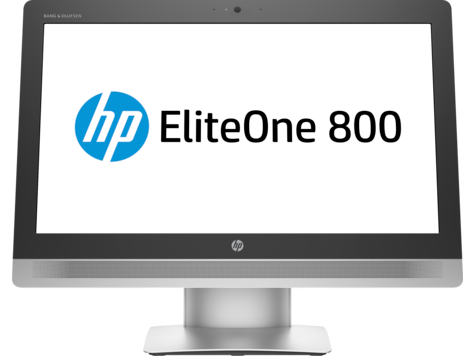 Windows 10 64 Recovery Kit Part Number Operating System and Drivers USB For EliteOne  Model Number HP EliteOne 800 G2 23-in Non-Touchch AiO