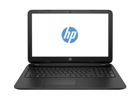 Windows 10 Home (1b)  Recovery Kit 855819-002 For HP Notebook Model Number 15-f305dx