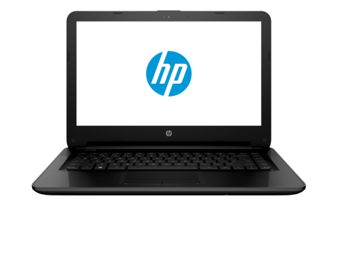 Windows 10 Home (1b)  Recovery Kit 847017-002 - For HP Notebook Model Number 14-ac154nr