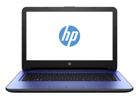 Windows 10 Home (1b)  Recovery Kit 847017-002 For HP Notebook Model Number 14-ac151nr