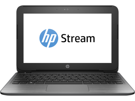 Windows 10 Home (1b)  Recovery Kit 855381-002 For HP Stream Notebook  Model Number 11-r010nr