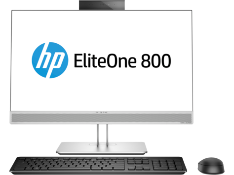Windows 10 64 Recovery Kit Part Number Operating System and Drivers USB For EliteOne  Model Number HP EliteOne 800 G3 23.8-in Non-Touchch AiO