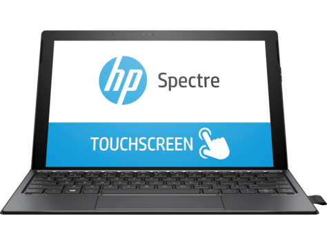 Windows 10 Home - 64 Recovery Kit Part Number 937523-004 For Spectre x2 Detachable PC  Model Number 12-c012dx