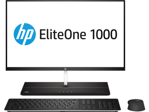 Windows 10 64 Recovery Kit Part Number Operating System and Drivers USB For EliteOne  Model Number HP EliteOne 1000 G1 23.8-in AiO