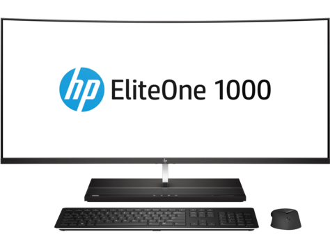 Windows 10 64 Recovery Kit Part Number Operating System and Drivers USB For EliteOne  Model Number HP EliteOne 1000 G1 34-in Curved AiO
