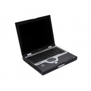 Recovery Kit 307462-001 For Compaq Model Number Evo n1005v Notebook PC